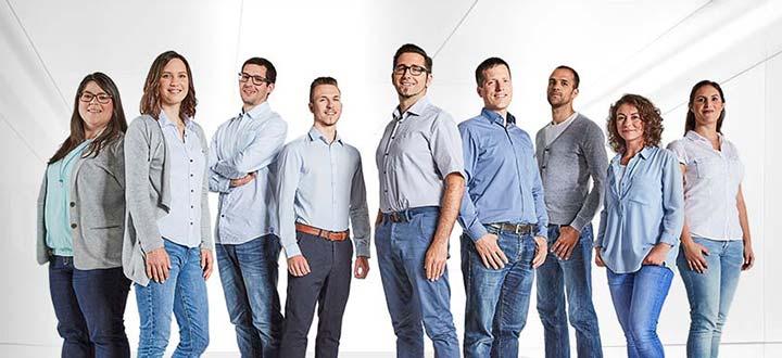 Wir sind die Q2E Online-Agentur aus St. Pölten in Niederösterreich.-Q2E Online-Agentur