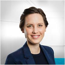 Elisabeth Hammerschmid